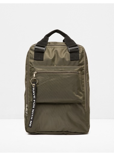 Çanta-Koton